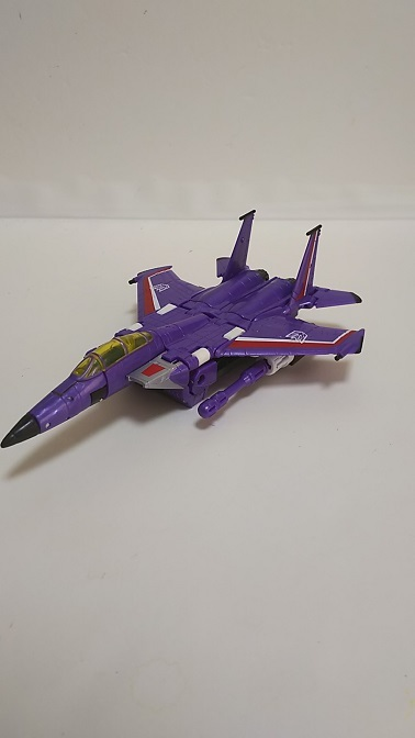 BOTCON-Rainmakers-10.JPG