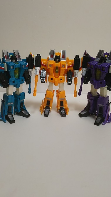 BOTCON-Rainmakers-2.JPG
