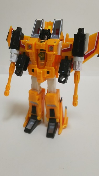 BOTCON-Rainmakers-3.JPG