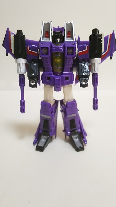 BOTCON-Rainmakers-4.JPG