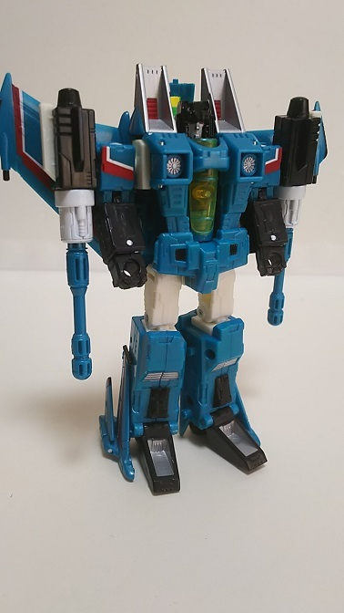 BOTCON-Rainmakers-5.JPG