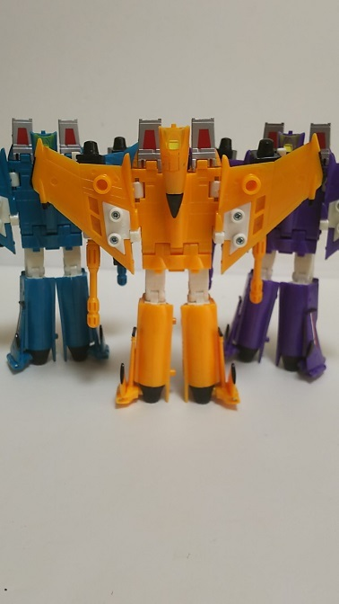 BOTCON-Rainmakers-6.JPG