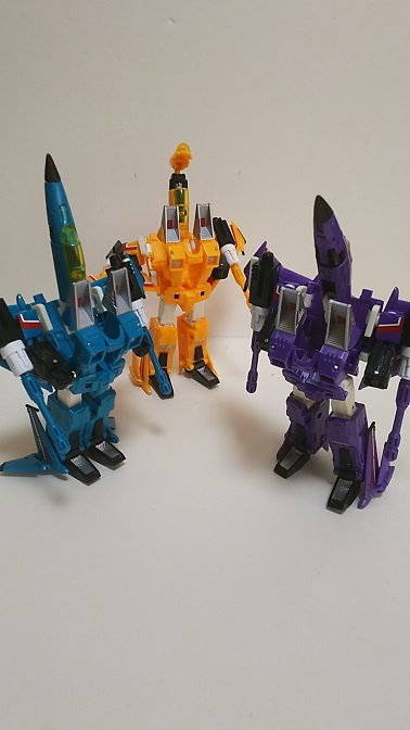 BOTCON-Rainmakers-8.JPG