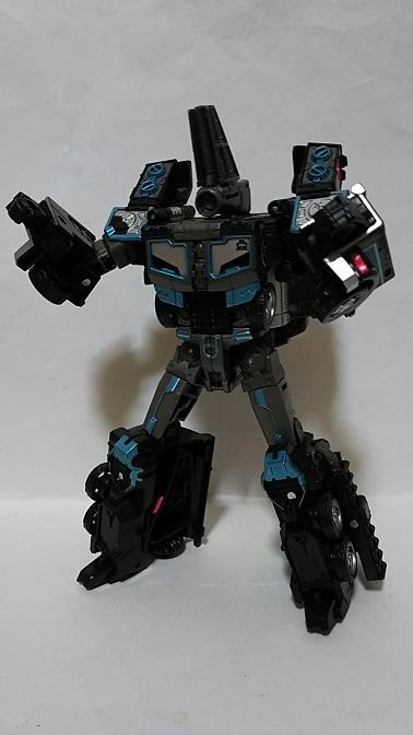 LG-BlackConvoy-10.JPG