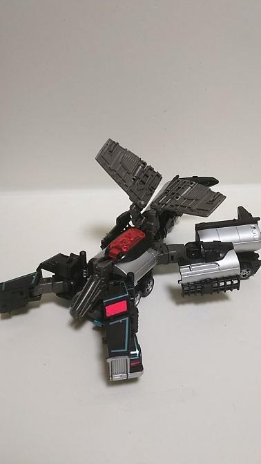 LG-BlackConvoy-18.JPG