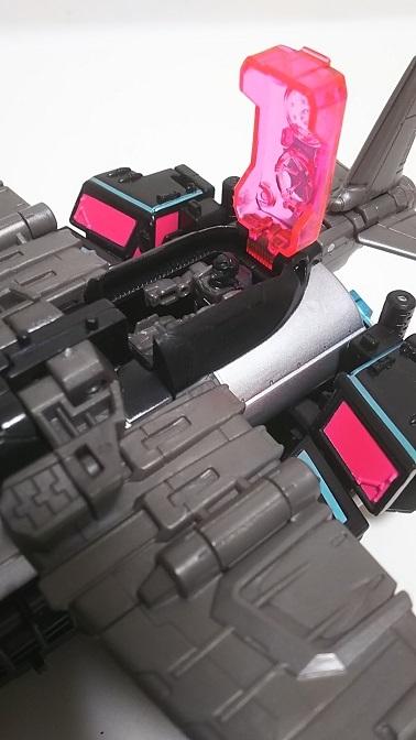 LG-BlackConvoy-20.JPG
