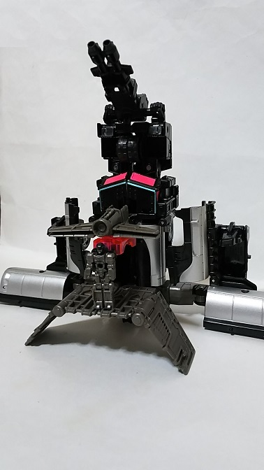 LG-BlackConvoy-22.JPG