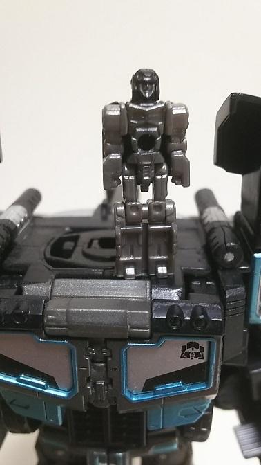 LG-BlackConvoy-9.JPG