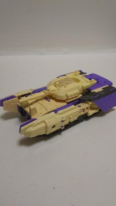 LG-Blitzwing-14.JPG