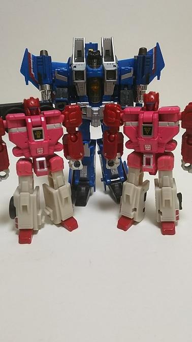 LG-Clonebots-1.JPG