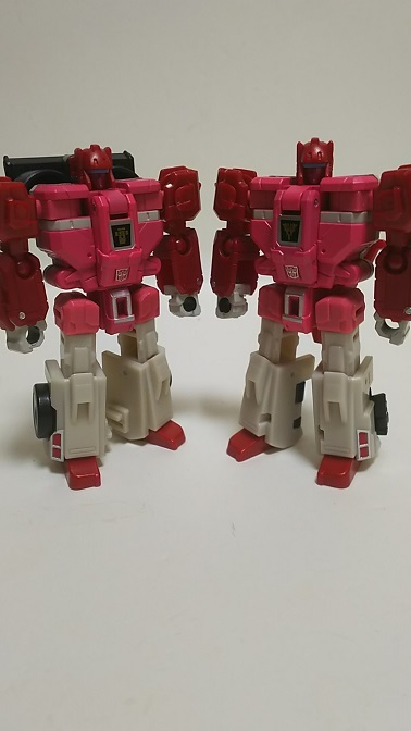 LG-Clonebots-2.JPG