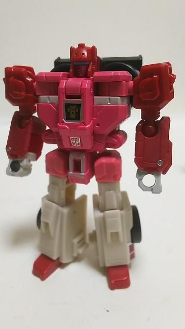LG-Clonebots-3.JPG