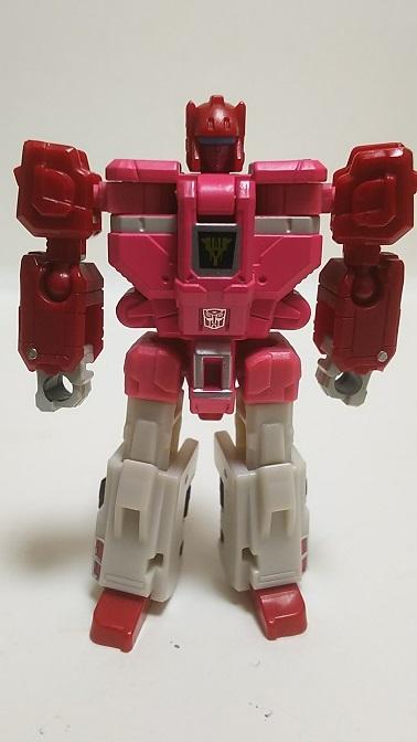 LG-Clonebots-4.JPG