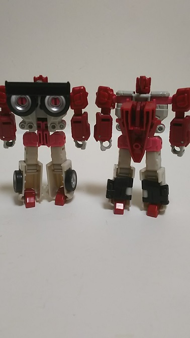 LG-Clonebots-5.JPG