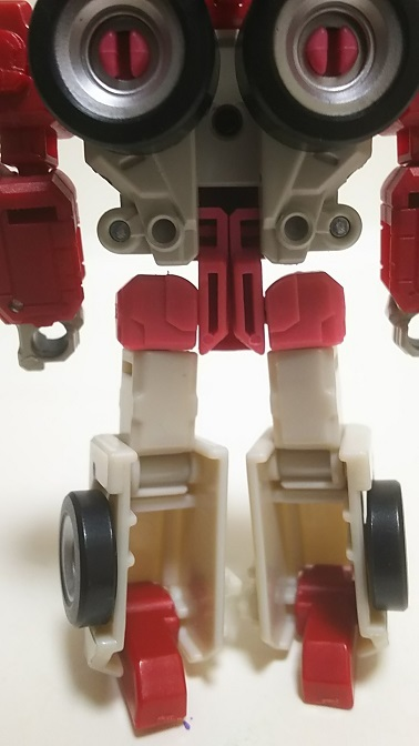 LG-Clonebots-6.JPG