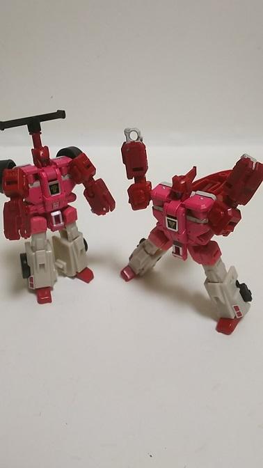LG-Clonebots-7.JPG