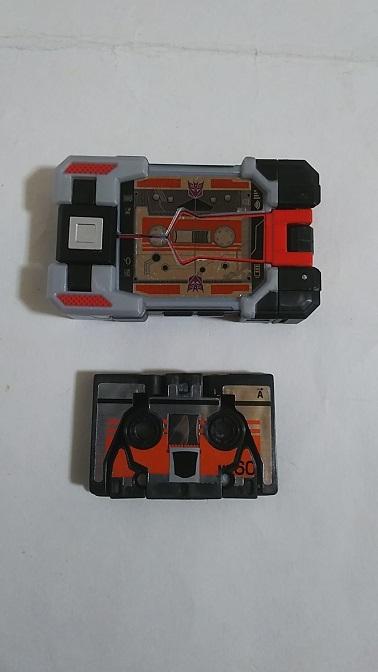 LG-Condor-8.JPG