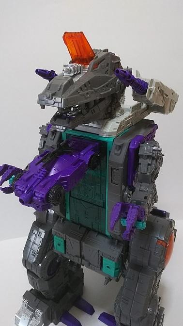 LG-Dinasaur-13.JPG