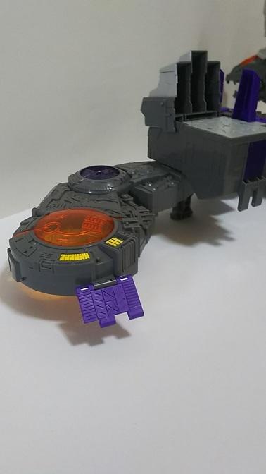 LG-Dinasaur-30.JPG