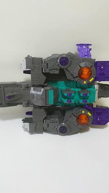 LG-Dinasaur-36.JPG