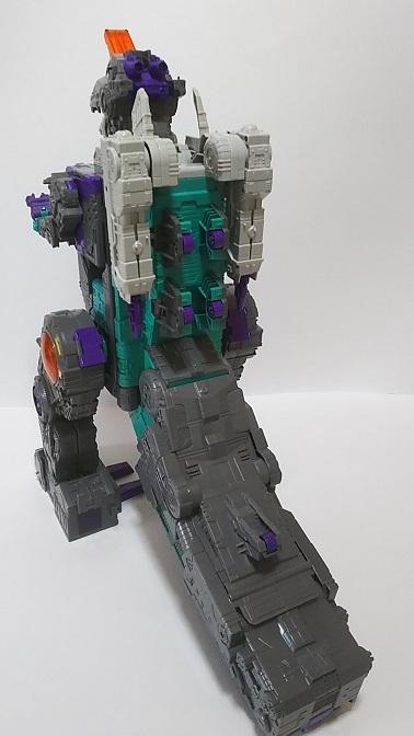 LG-Dinasaur-4.JPG