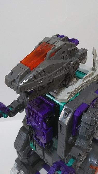 LG-Dinasaur-5.JPG