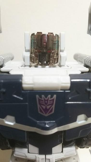 LG-Octane-11.JPG