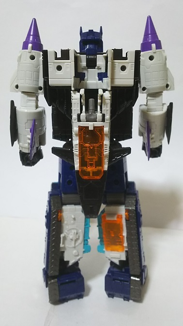 LG-Overlprd12.JPG