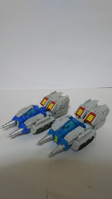 LG-Twintwist-11.JPG