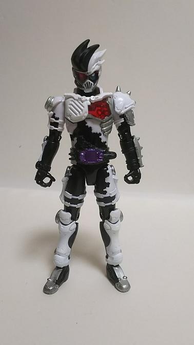 LVUR-Zombie2.JPG