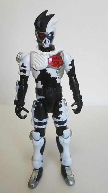 LVUR-Zombie8.JPG