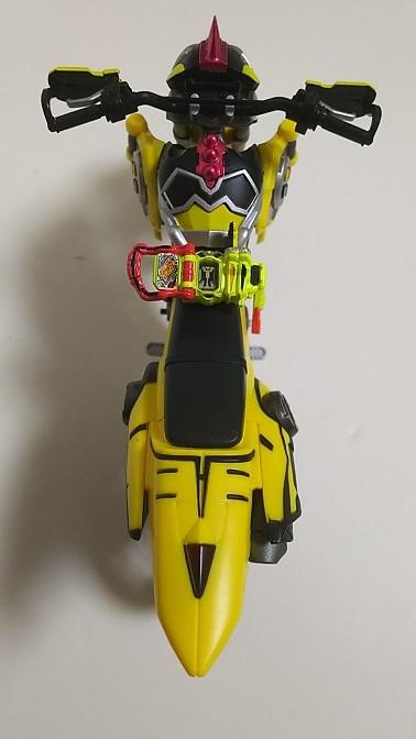 Lazer-LV2-7.JPG