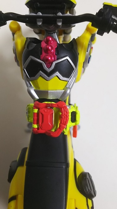 Lazer-LV2-9.JPG