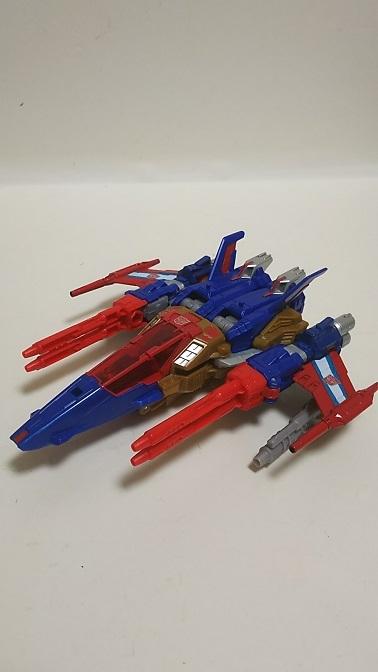TR-Metalhawk-10.JPG
