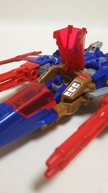 TR-Metalhawk-11.JPG