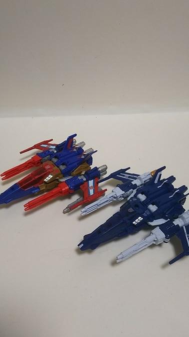 TR-Metalhawk-12.JPG