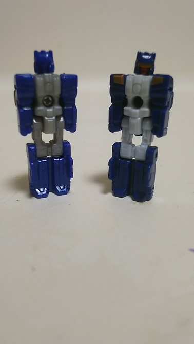 TR-Metalhawk-13.JPG