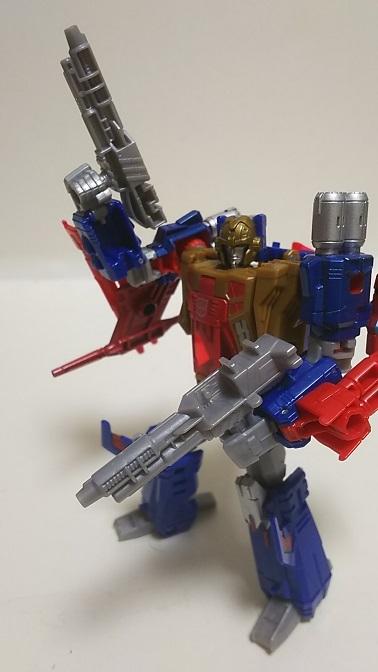 TR-Metalhawk-6.JPG
