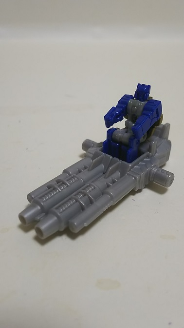 TR-Metalhawk-7.JPG