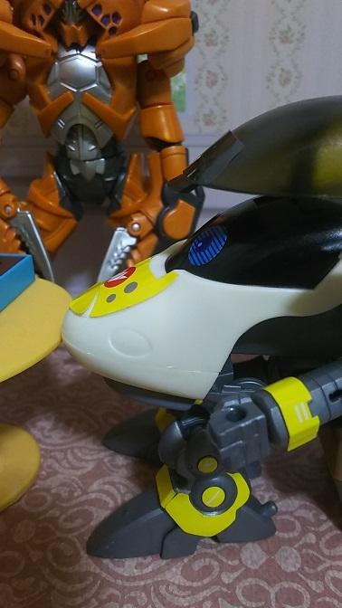 nisshi64wa-10.JPG