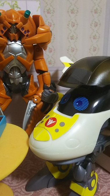 nisshi64wa-12.JPG