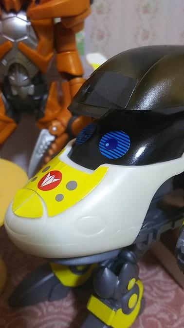 nisshi64wa-14.JPG