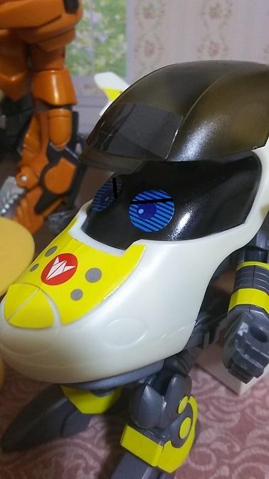 nisshi64wa-20.JPG