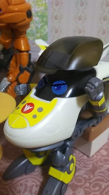 nisshi64wa22-.JPG