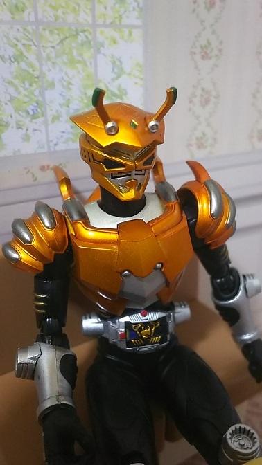 nisshi64wa-26.JPG
