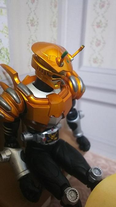 nisshi64wa-31.JPG