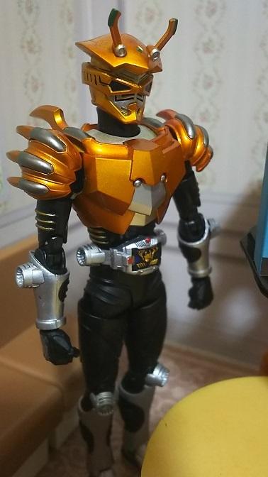 nisshi64wa-4.JPG