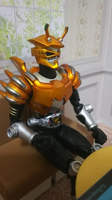 nisshi64wa-40.JPG