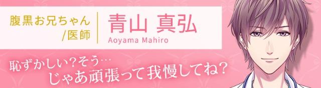 blog1812.jpg