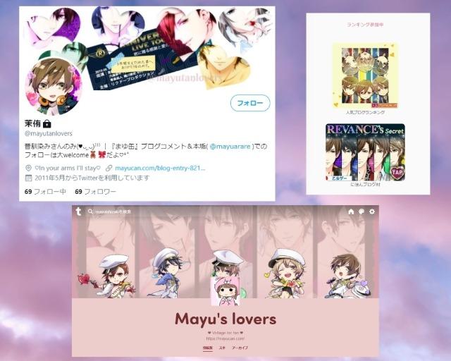 blog1852.jpg